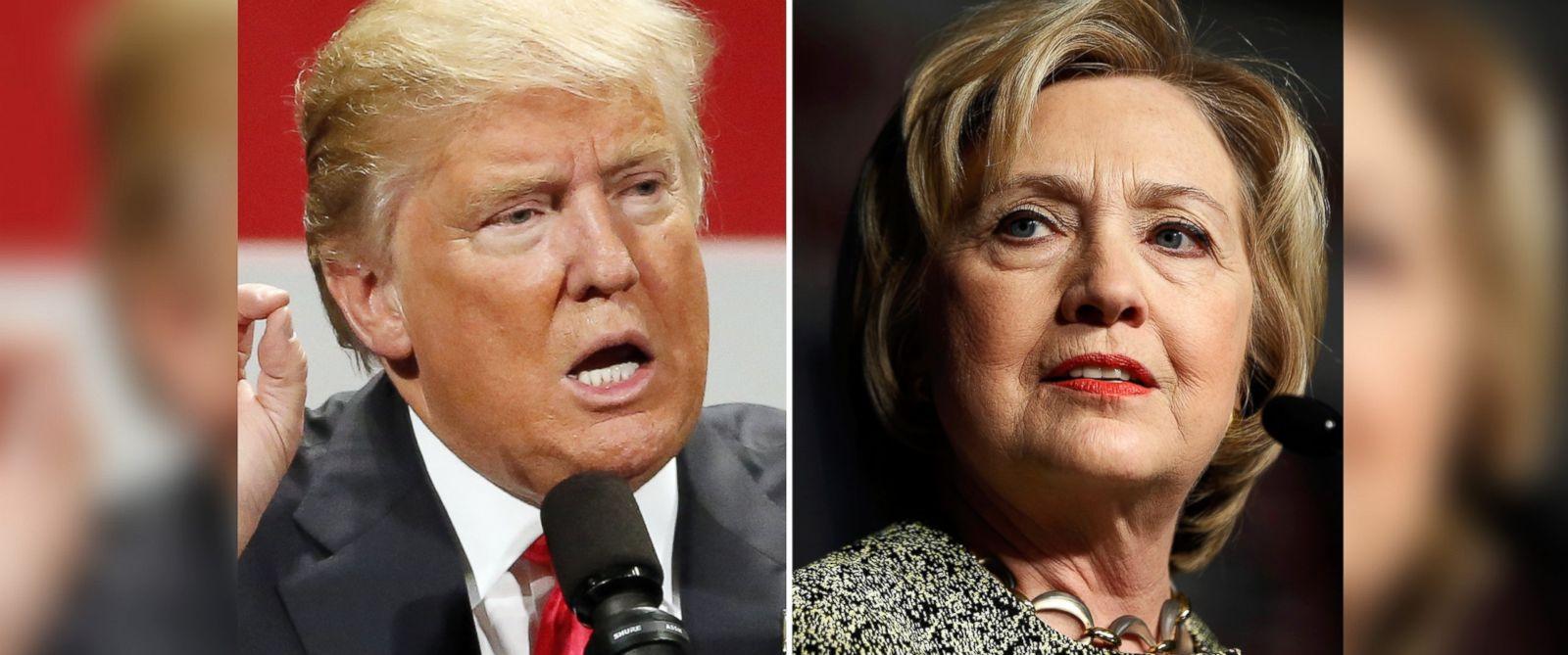 story hillary clinton allies trump