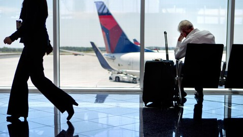 ap faa furloughs dm 130426 wblog Congress Passes Bill to End Sequester Flight Delays