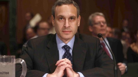 ap former commsioner irs Douglas shulman thg 130521 wblog IRS Blemish Prompts Scorn From Unappeased Senators