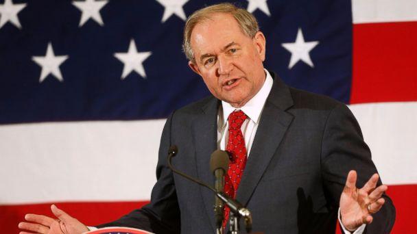 http://a.abcnews.go.com/images/Politics/ap_gilmore_lb_150727_16x9_608.jpg
