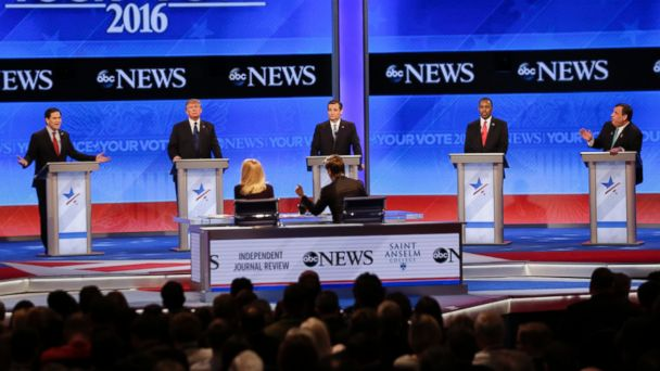 http://a.abcnews.go.com/images/Politics/ap_gop_debate_02_mt_160206._16x9_608.jpg