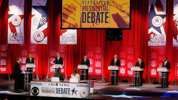 http://a.abcnews.go.com/images/Politics/ap_gop_debate_02_mt_160213_16x9_608.jpg
