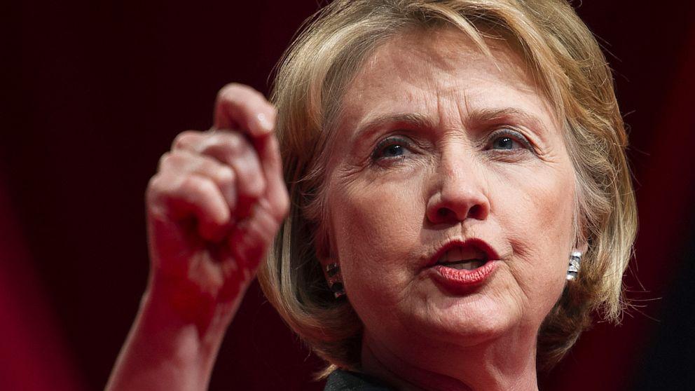 http://a.abcnews.go.com/images/Politics/ap_hillary_clinton_mi_130805_16x9_992.jpg
