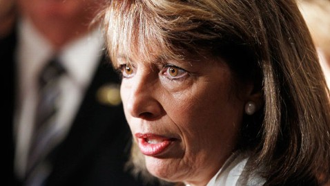 ap jackie speier ml 130515 wblog Speier Calls Congress Enablers of Sexual Assault