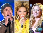 "PHOTO: James Taylor, Beyonce Knowles, and Kelly Clarkson will each take part in Obamas second inauguration, the Presidential Inaugural Committee said this morning. Knowles will sing the National Anthem, Clarkson, ""My Country, Tis of Thee,"" and Taylor, """