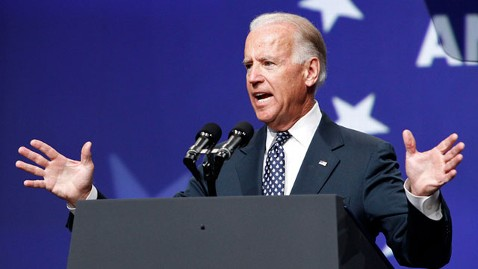 ap joe biden ll 120710 wblog Biden to Hispanic Voters: Romney Wants You to Show Your Papers, but He Wont Show His
