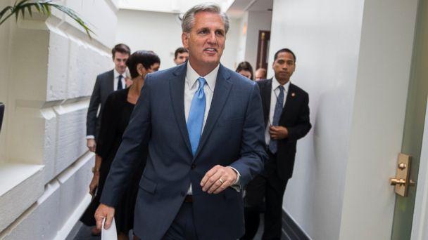http://a.abcnews.go.com/images/Politics/ap_kevin_mccarthy_lb_151009_16x9_608.jpg