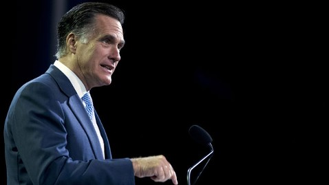ap mitt romney lt 120712 wblog GOP Governor Calls on Mitt Romney to Release Additional Tax Returns and Show He Has Nothing to Hide