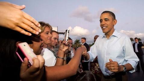 ap obama hawaii jef 111224 wblog Obama (Finally) Starts His Vacation