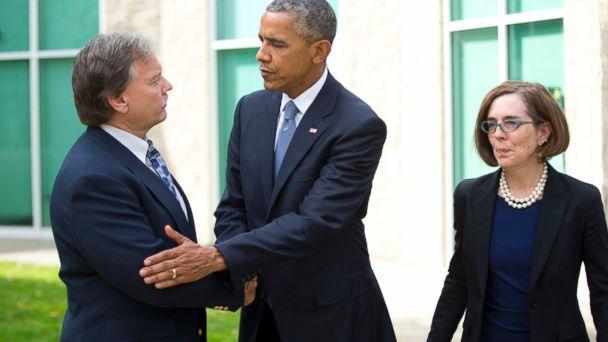 http://a.abcnews.go.com/images/Politics/ap_obama_lb_151009_16x9_608.jpg