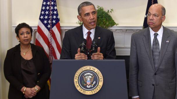 http://a.abcnews.go.com/images/Politics/ap_obama_mt_151126_16x9_608.jpg
