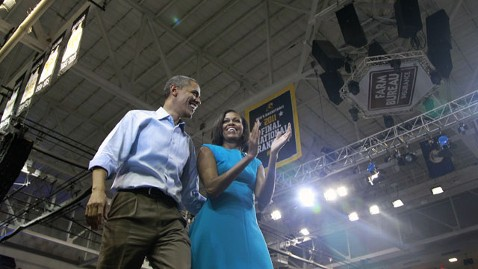 ap obama va 120505 wblog President Obama: Campaign Is Still About Hope, Still About Change