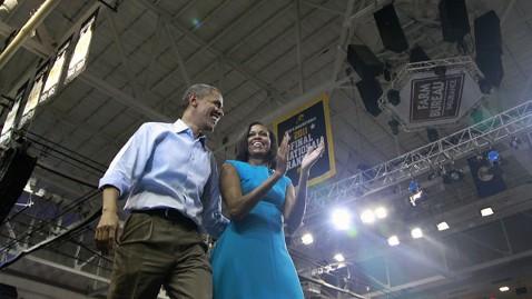 ap obama va 120505 wblog President Obama: Campaign Is Still About Hope, Still About Change