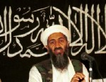 PHOTO: Osama bin Laden holds a press conference in Khost, Afghanistan in this 1998 file photo.