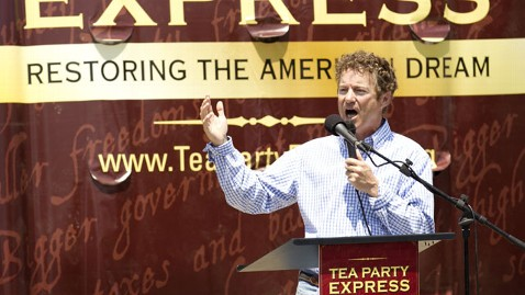 ap rand paul 120512 wblog Rand Paul Says He Didnt Think Obamas Views Could Get Any Gayer