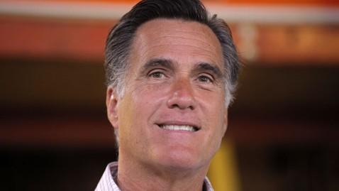 ap romney 120708 wblog Do Voters Need to Love Mitt Romney? World News Political Analysis