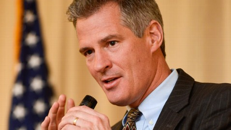 ap scott brown jef 130405 wblog Scott Brown Wont Rule Out New Hampshire Senate Bid