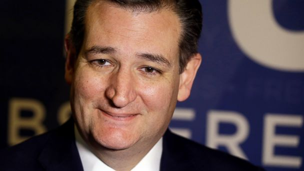 http://a.abcnews.go.com/images/Politics/ap_ted_cruz_face_jc_160429_16x9_608.jpg