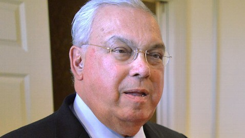 ap tom menino nt 130328 wblog Boston Mayor Menino Stepping Down a la Ted Williams