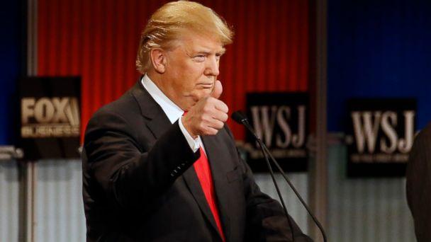 http://a.abcnews.go.com/images/Politics/ap_trump_02_lb_151110_16x9_608.jpg
