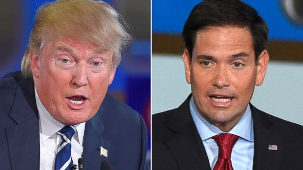 http://a.abcnews.go.com/images/Politics/ap_trump_rubio_split_jc_150918_16x9_608.jpg