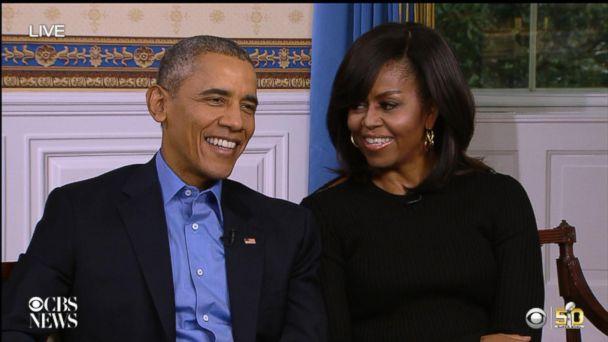 http://a.abcnews.go.com/images/Politics/cbs_obama_mt_160207_16x9_608.jpg