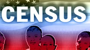 High-Stakes Census Complicated by Fears Among Latinos Recession, Calls for Boycott Threaten Accurate Count