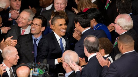 gty barack obama congress jt 130310 wblog Obamas Charm Offensive Could Work, Lawmakers Say