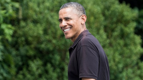 gty barack obama jt 131027 wblog Obama a Skeet Shooter? President Asks Gun Control Advocates to Listen More