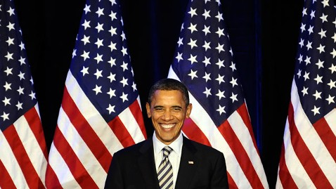 gty barack obama san francisco jt 111030 wblog Obama Confident About Health Care Law Having Its Day in (Supreme) Court