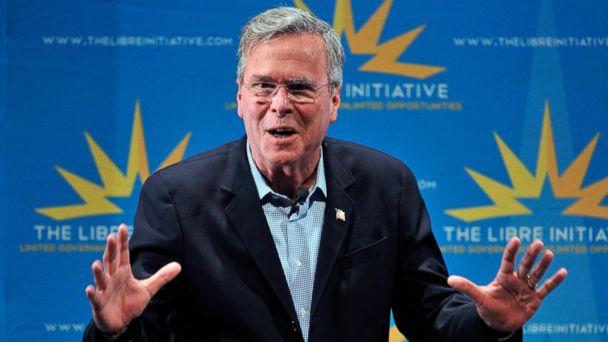 http://a.abcnews.go.com/images/Politics/gty_bush_lb_151125_16x9_608.jpg