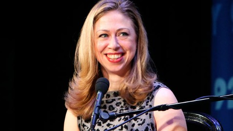 gty chelsea clinton jef 120402 wblog Chelsea Clinton, Sandra Fluke Unite Over Rush Limbaugh Attacks