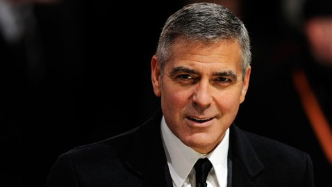 gty george clooney jp 120216 wblog George Clooney: I Dont Care If People Say Im Gay