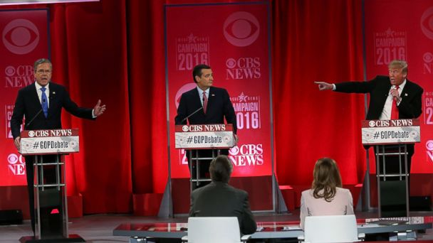 http://a.abcnews.go.com/images/Politics/gty_gop_debate_01_mt_160213_16x9_608.jpg