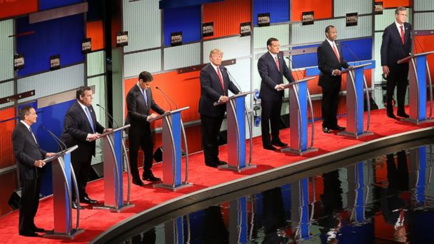 http://a.abcnews.go.com/images/Politics/gty_gop_debate_mt_160114_16x9_608.jpg
