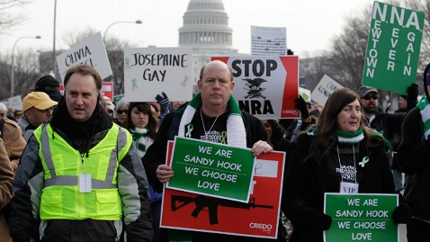 gty gun control march washington jt 130126 wblog Newtown Victims Families Join Gun Control Activists on DC March