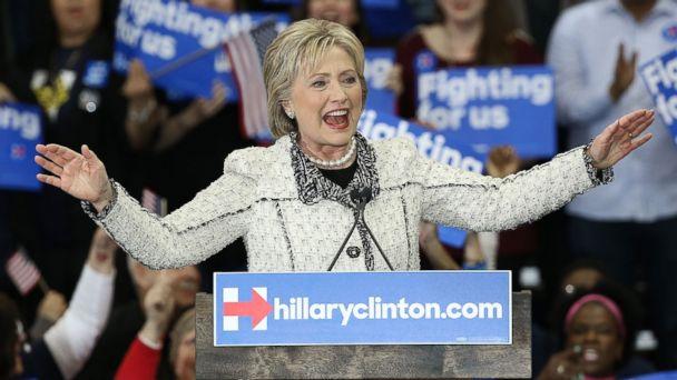 http://a.abcnews.go.com/images/Politics/gty_hillary_clinton_01_mt_160227_16x9_608.jpg