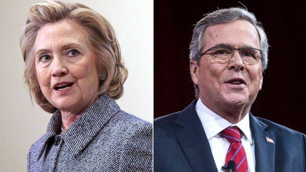 http://a.abcnews.go.com/images/Politics/gty_hillary_clinton_jeb_bush_jc_150406_16x9_608.jpg