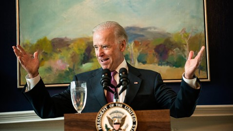 gty joe biden jt 120506 wblog Biden on Gay Marriage: Who Do You Love?