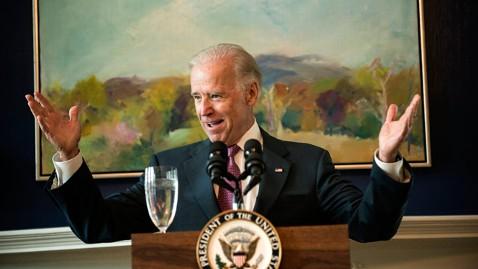 gty joe biden jt 120506 wblog Biden on Gay Marriage: Who Do You Love?