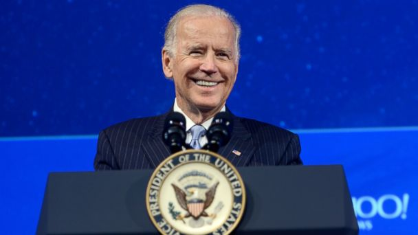 http://a.abcnews.go.com/images/Politics/gty_joe_biden_speaking_01_jc_151009_16x9_608.jpg