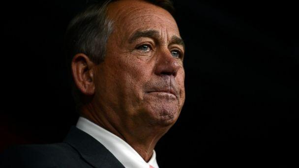 http://a.abcnews.go.com/images/Politics/gty_john_boehner_jc_150925_16x9_608.jpg