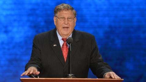 The Next Sununu: Like Father, Like Son?