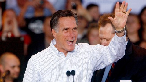 gty mitt romney jef 120216 wblog World News Political Insights: Mitt Romney Michigan Loss Would Upend GOP