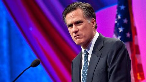 gty mitt romney jt 111127 wblog Union Leader Endorses Newt Gingrich, Snubs Mitt Romney