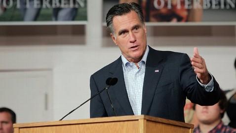 gty mitt romney jt 120429 wblog World News Political Insights: VP Contenders Help Romney Fill Cool Gap
