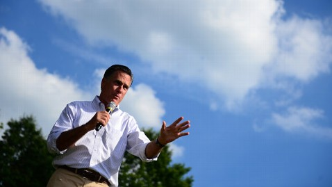 gty mitt romney jt 120617 wblog Romney Says That Without Him, US Will Become Like Europe