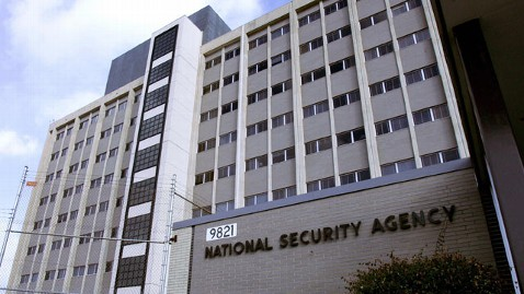 gty national security agency lpl 130606 wblog The Note: Hold The Phone