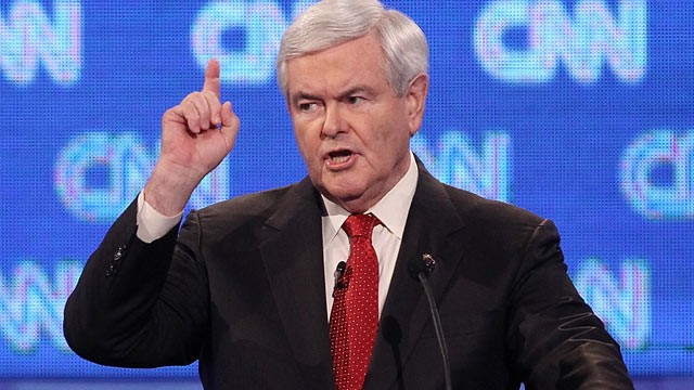 http://a.abcnews.go.com/images/Politics/gty_newt_gingrich_mad_debate_thg_120119_wg.jpg