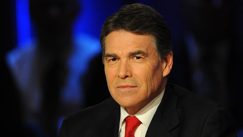 gty rick perry jt 111030 wblog Rick Perry: I Have Changed My Position